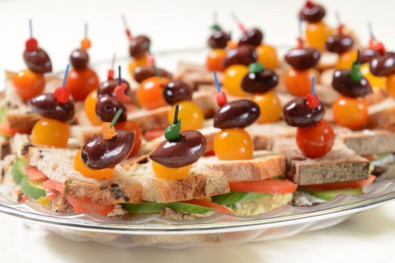 Dicas Para Manter a Dieta no Fim de Ano e Natal
