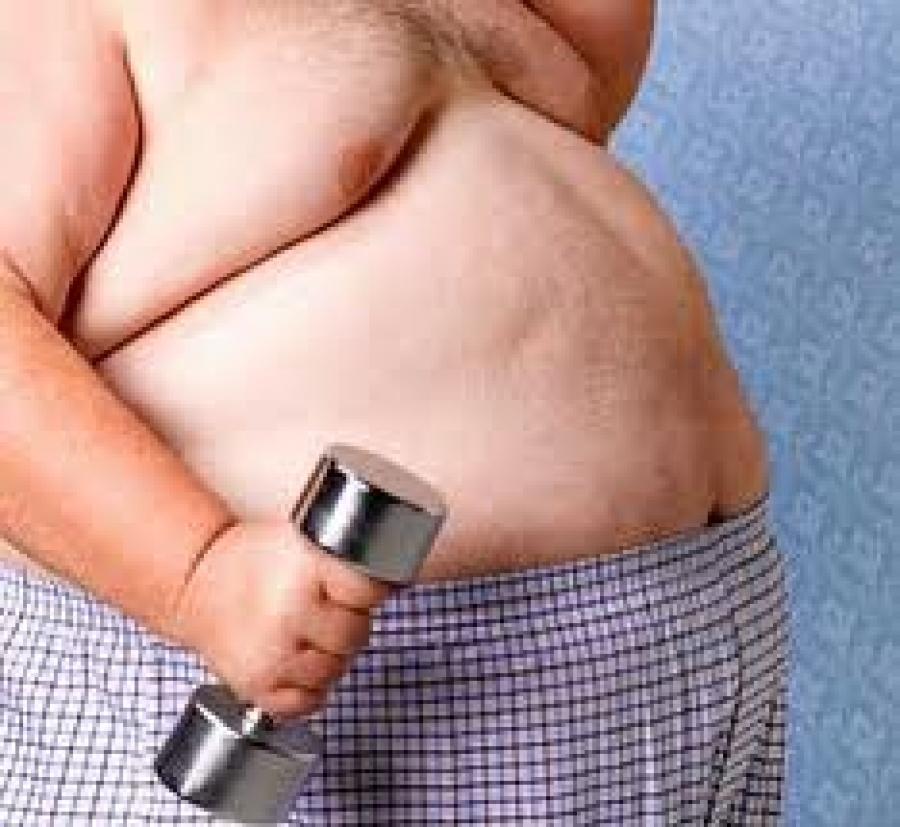 Exercício para Pessoas Obesas – Dicas de Exercícios para Gordos
