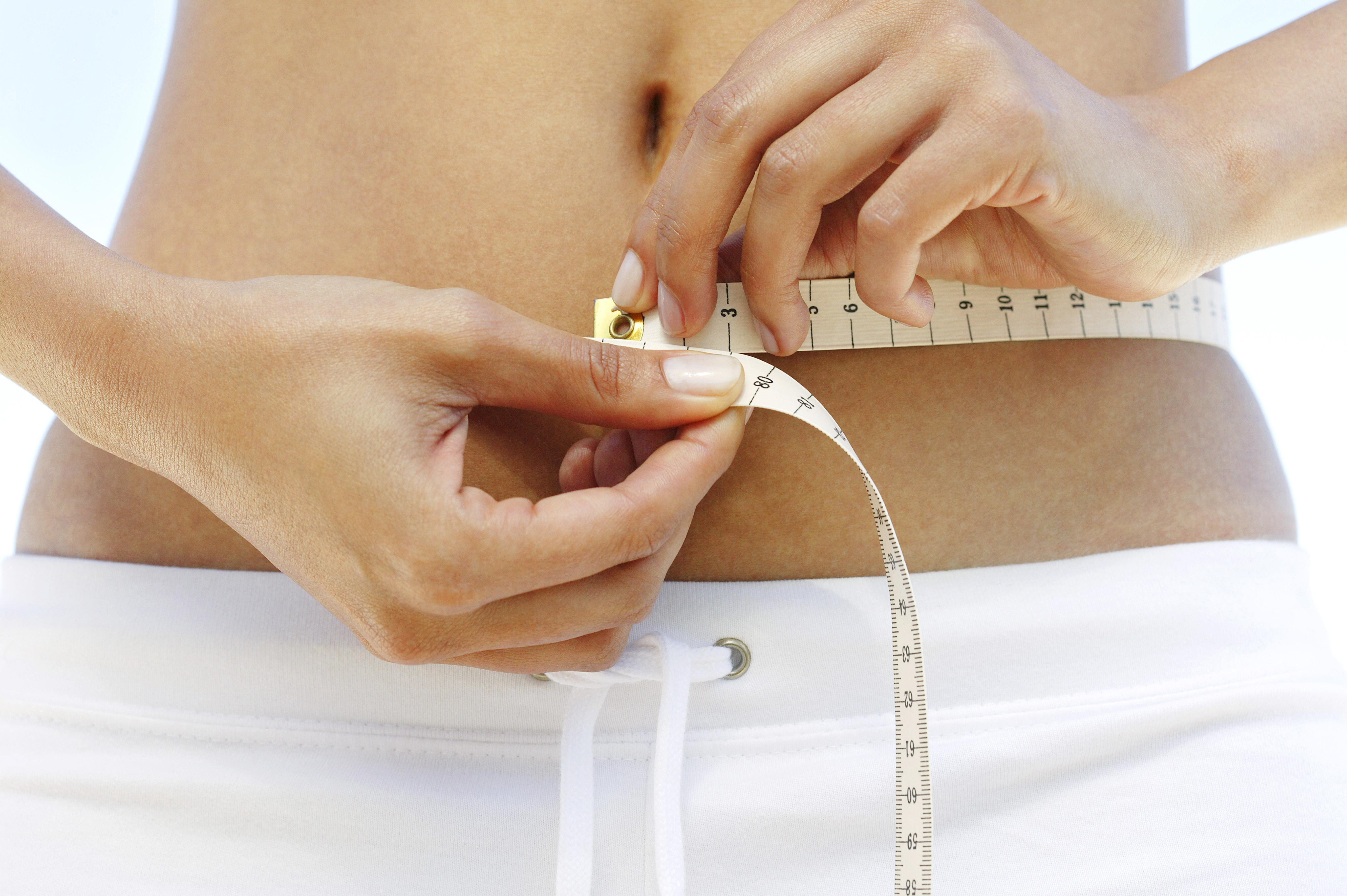 Quitosana: Suplemento para Perder Peso e Como Usá-la Junto com Exercícios