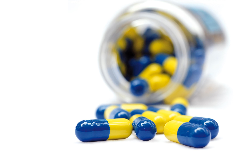 Anticoagulantes (Oral)