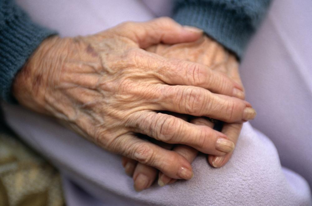 Artrite infecciosa (artrite séptica)