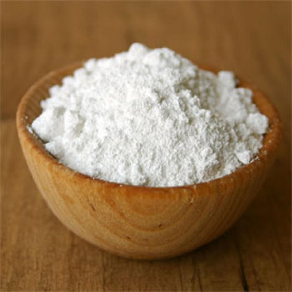 Aspirina, bicarbonato de sódio e ácido cítrico (Oral)