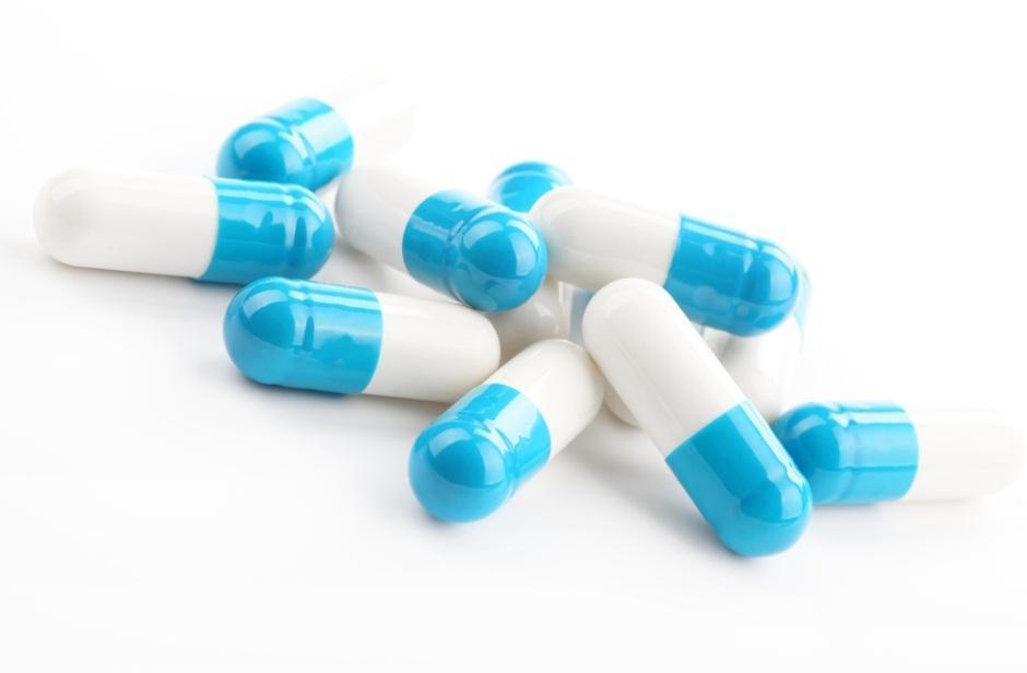 Betaxolol (Oral)
