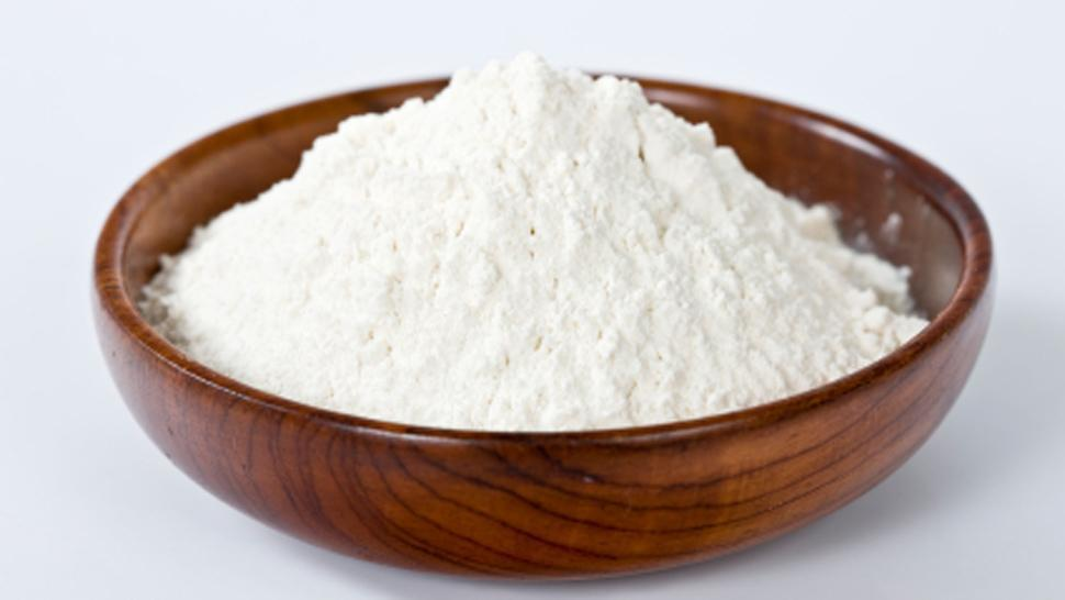 Bicarbonato de Sódio (Oral)