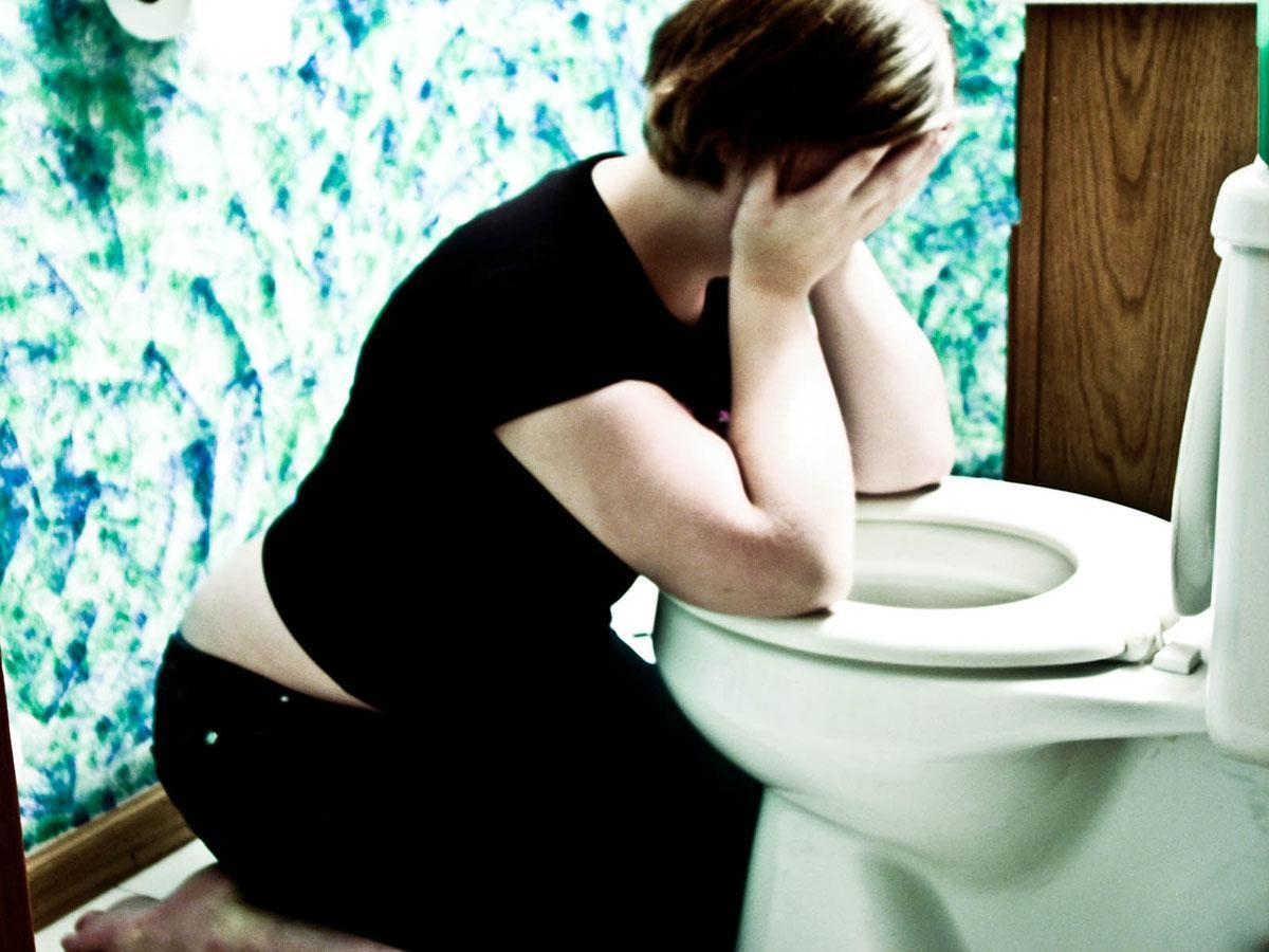 Resultado de imagem para bulimia