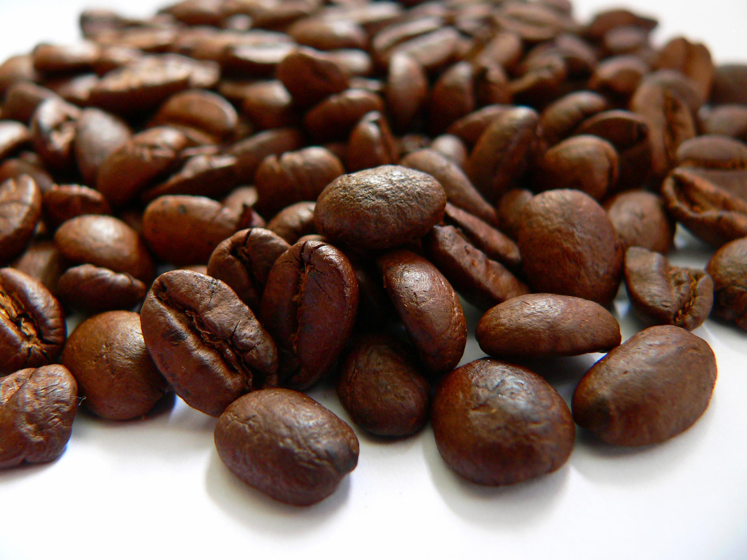 Cafeína (oral)