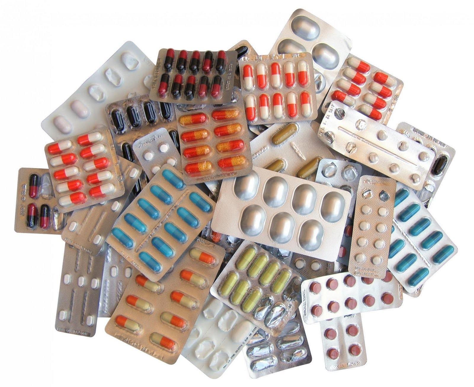 Difenidol (Oral)
