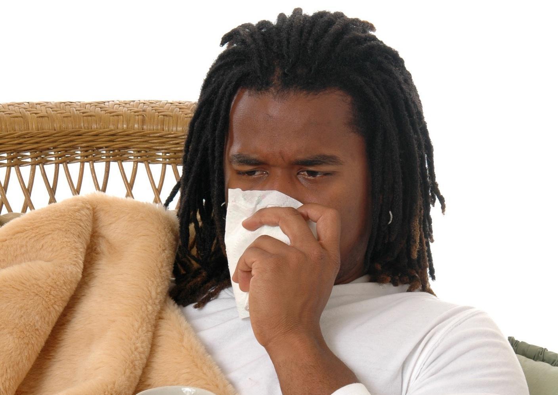 Dihidroergotamina (Nasal)