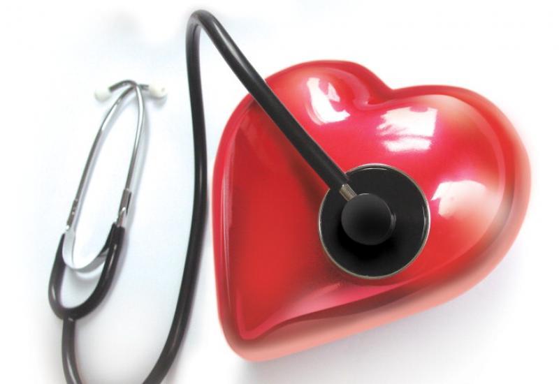 Doença nas Válvulas Cardíacas