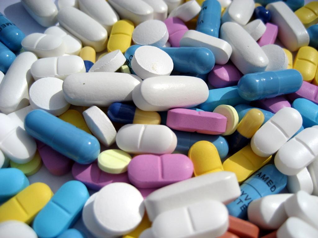 Eritromicina e Sulfisoxazol (Oral)