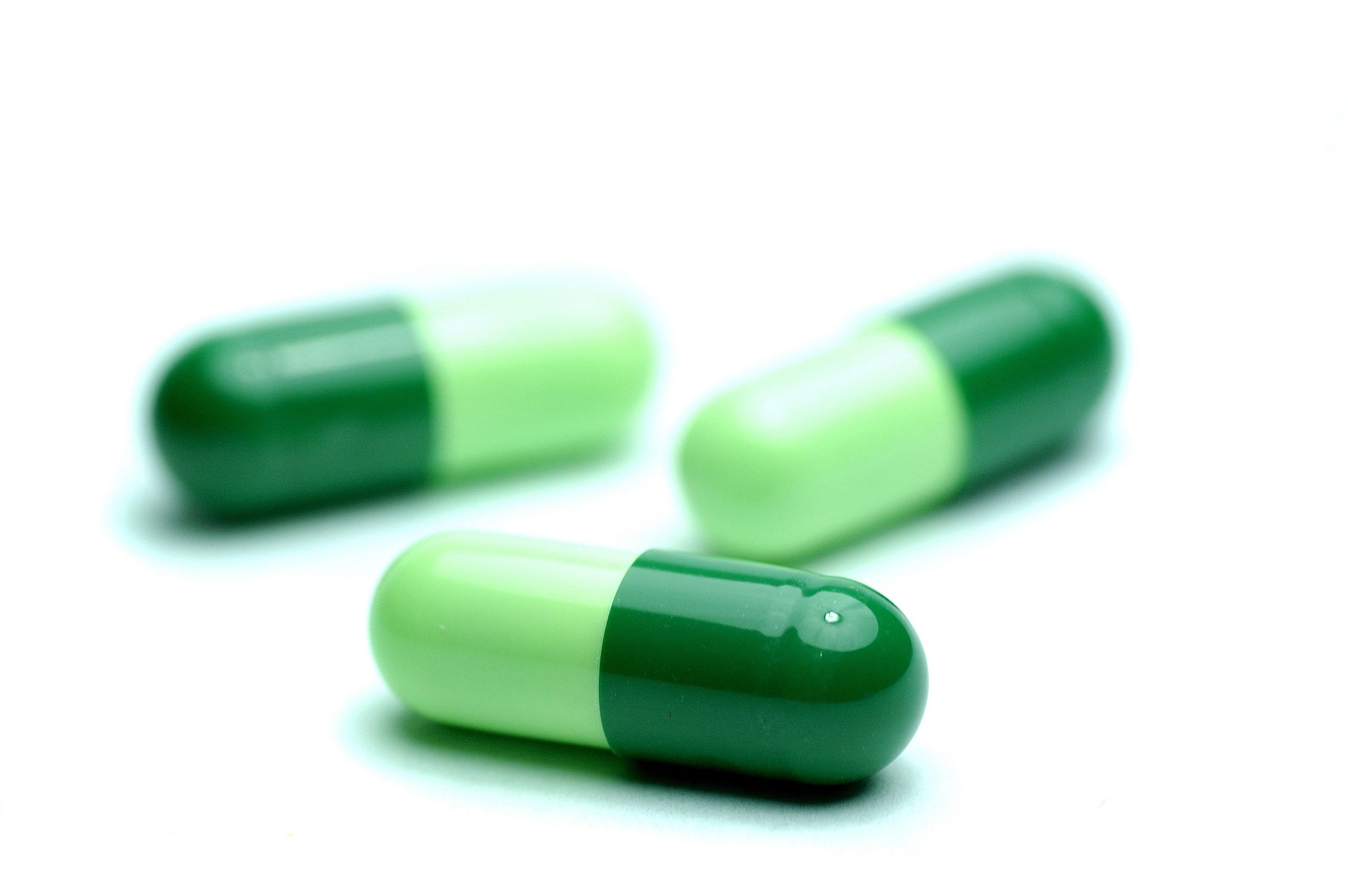 Etidronato (Oral)