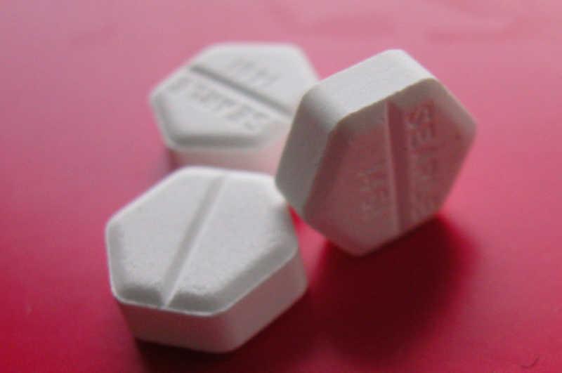 Fenilbutirato de sódio (Oral)