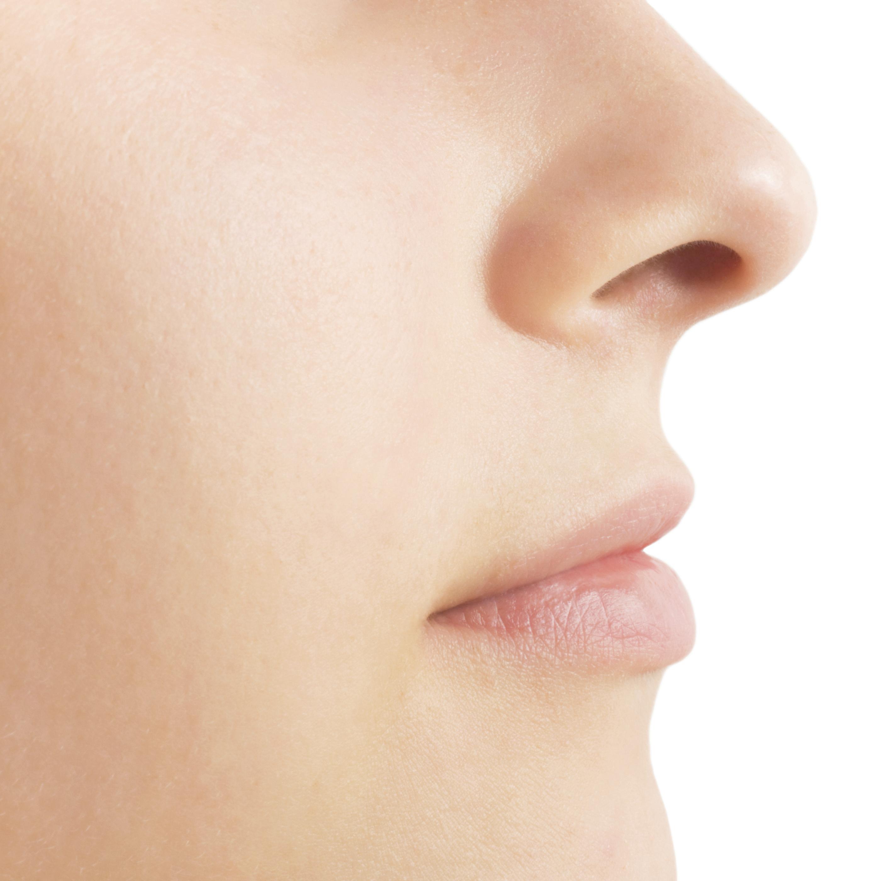 Fenilefrina (Nasal)