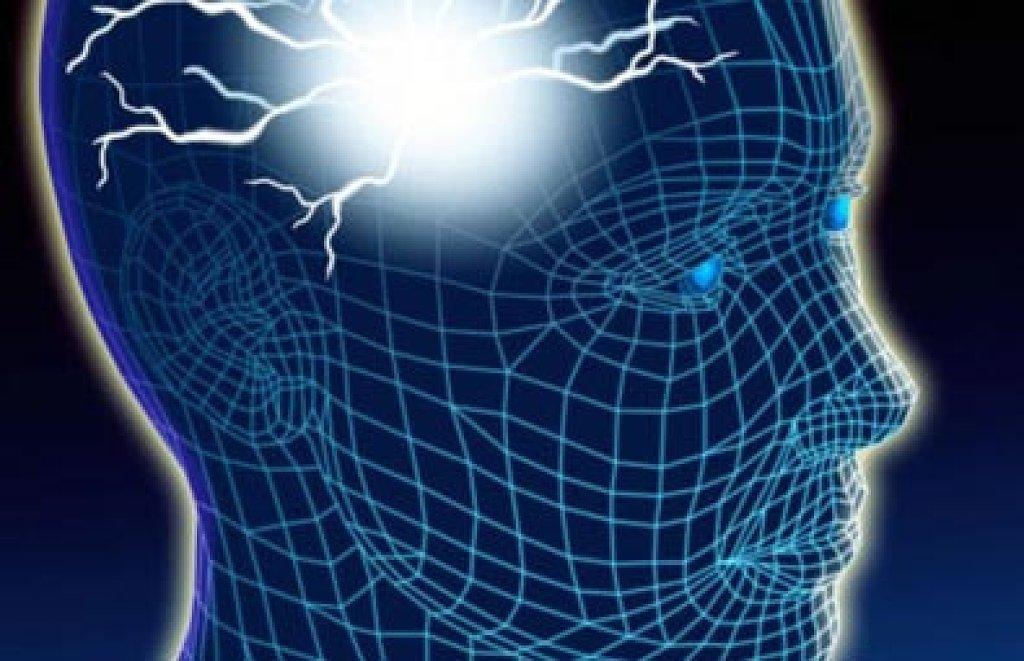 Fenobarbital (Para Epilepsia – Oral)