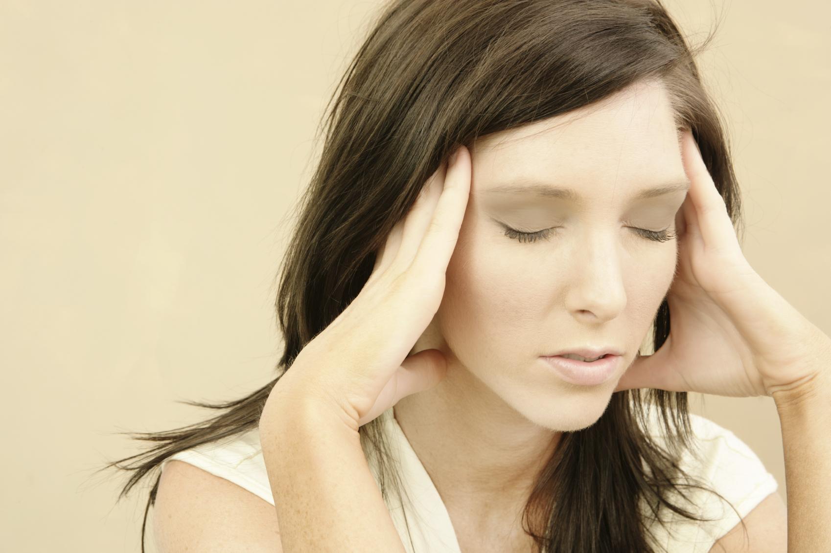 Fenotiazinas (para náusea e vômito – injetável)