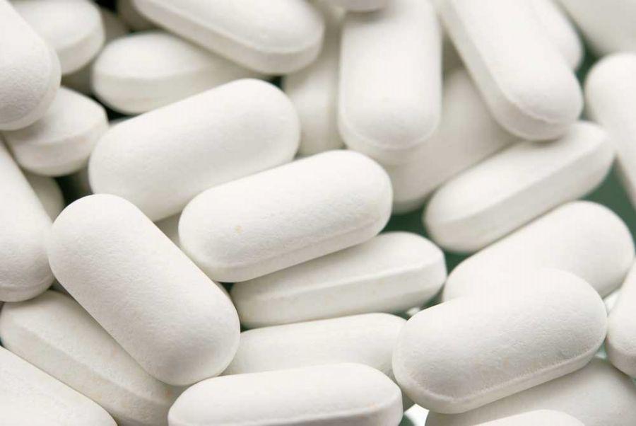 Fluconazol – O Que é, Modo de Usar, Precauções e Efeitos Colaterais