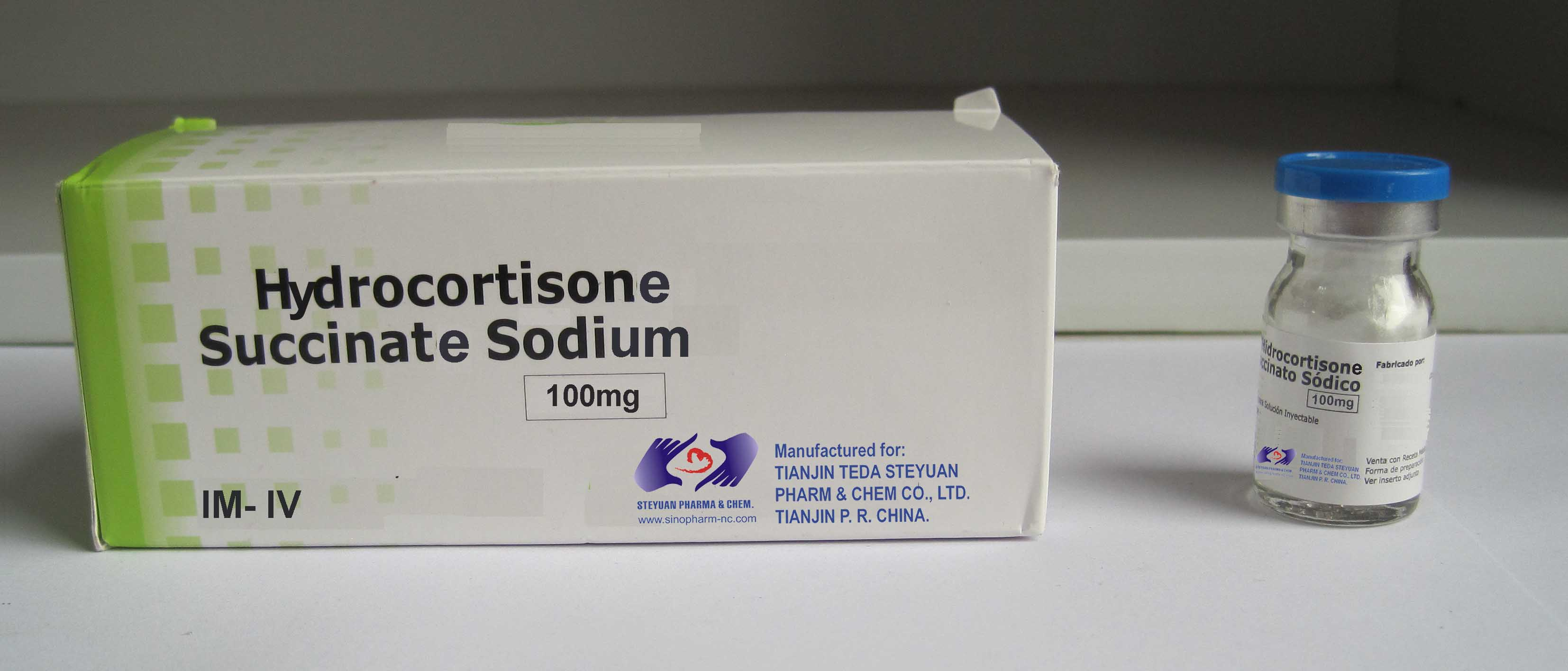 Hidrocortisona (retal)