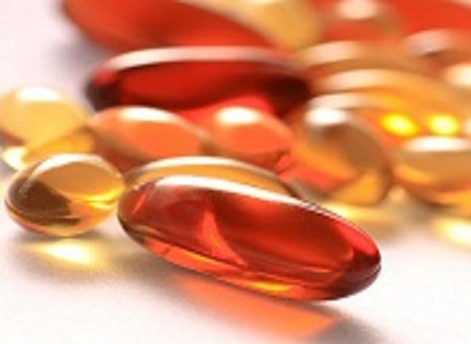 Isradipino (Oral)