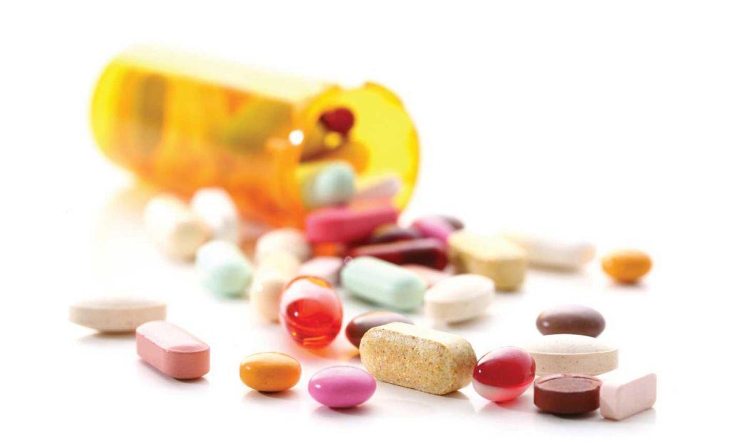 Levocarnitina (Oral)