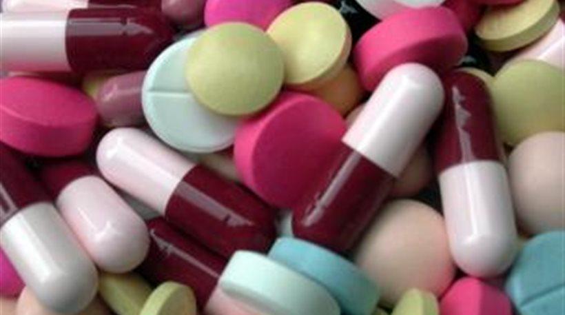 Levofloxacino (Oral / injetável)