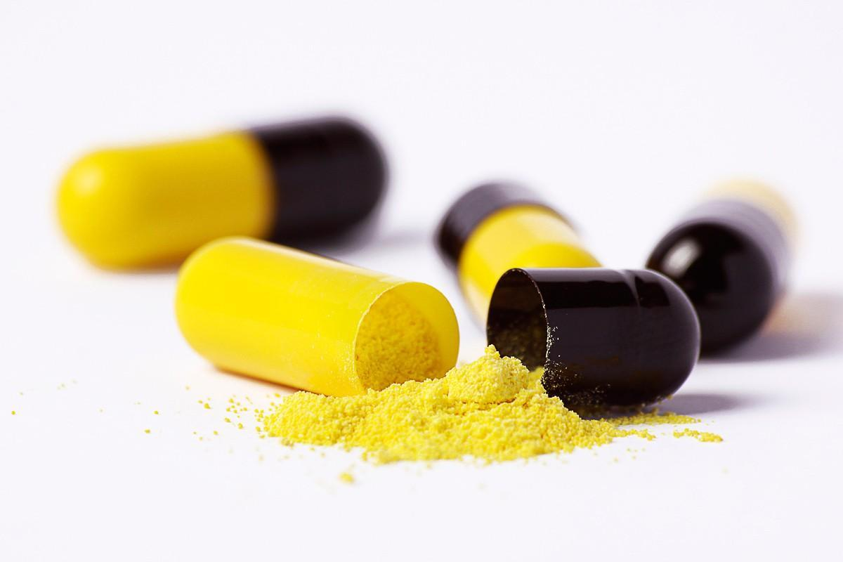 Loxapina (Oral)