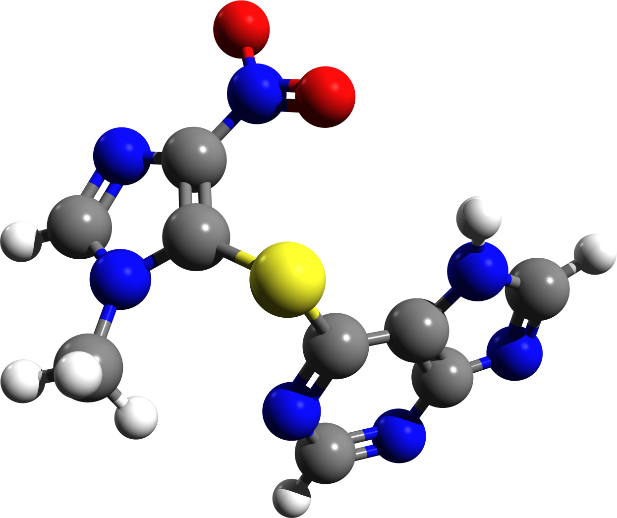 Muromonabe-CD3 (injetável)