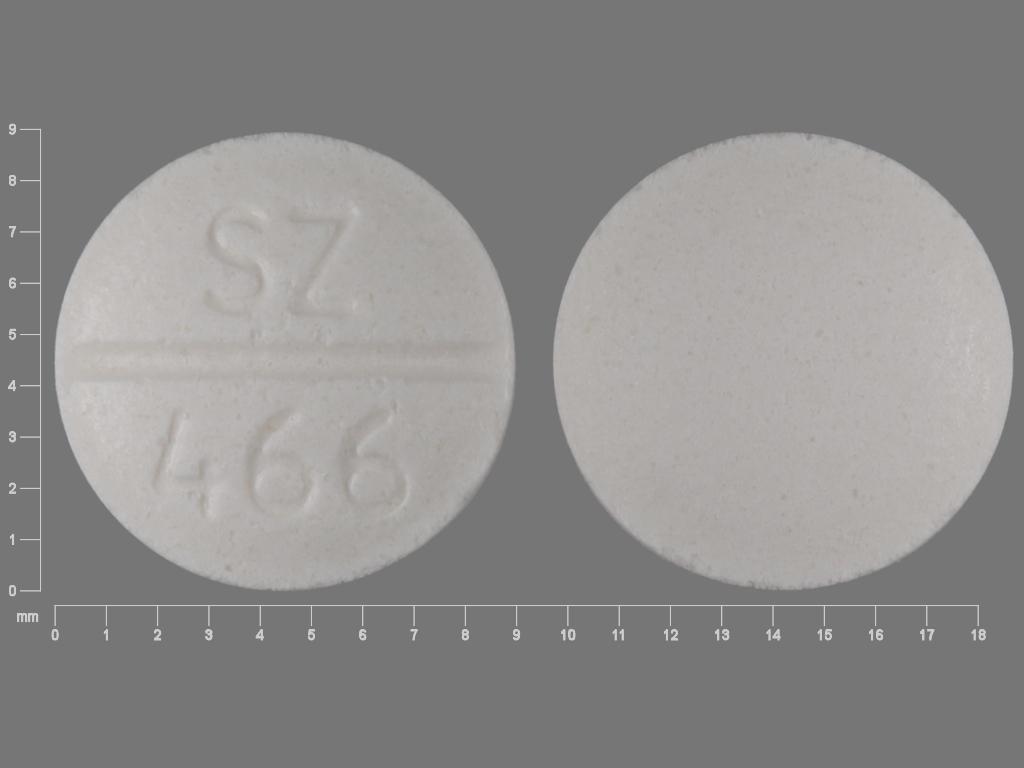 Nadolol (Oral)