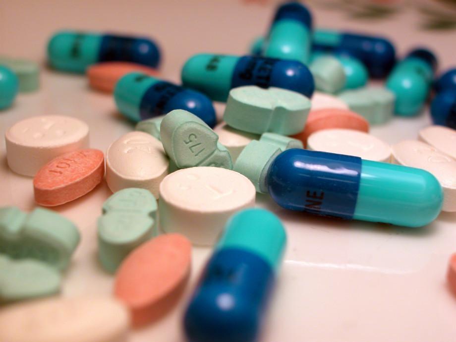 Nafcilina (Oral)