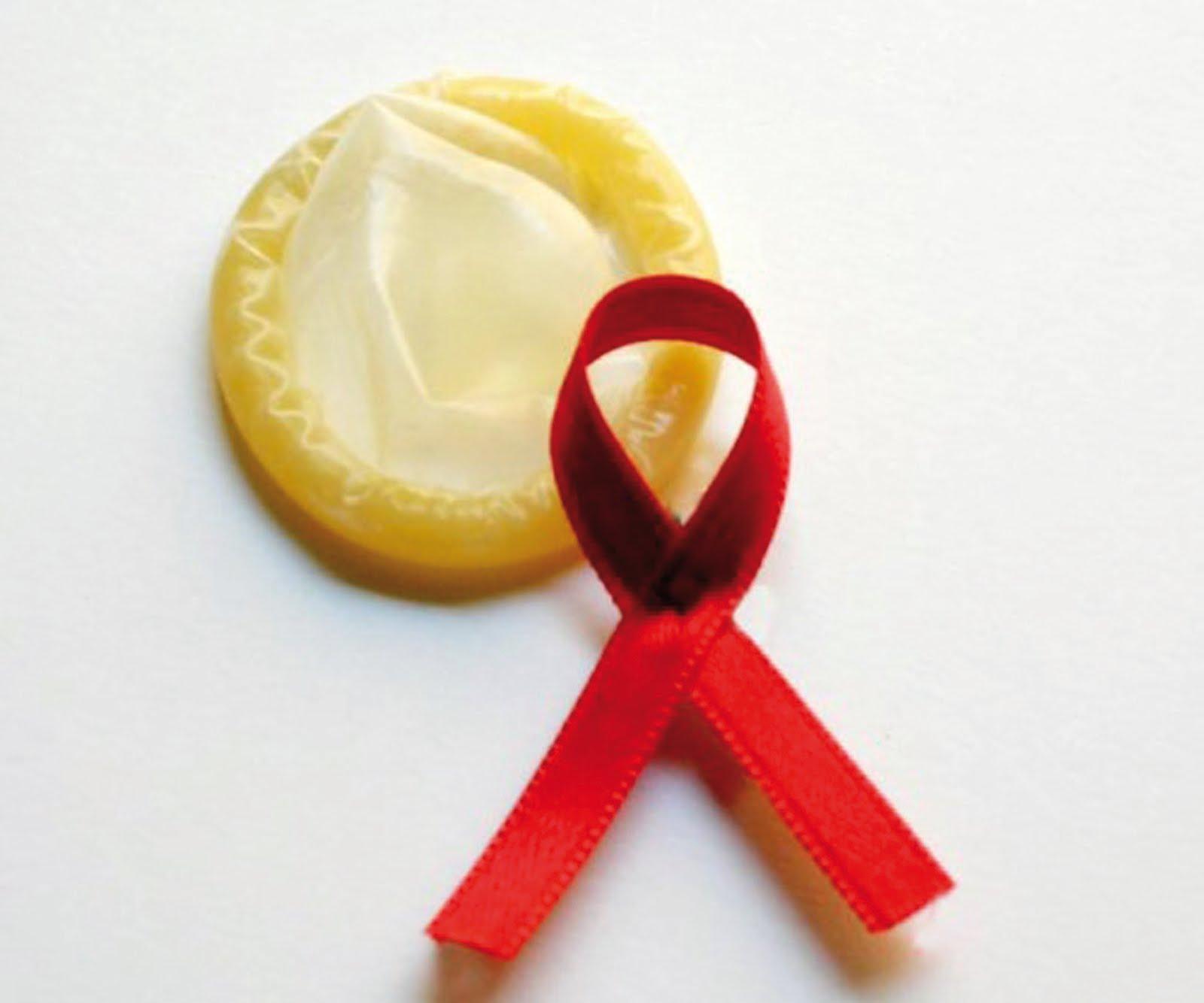 AIDS Infantil