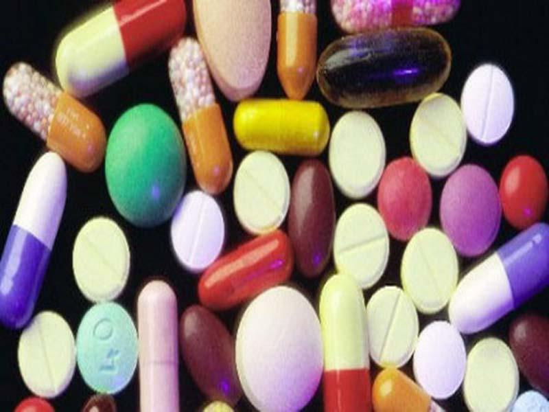 Prazosina e Polythiazide (Oral)
