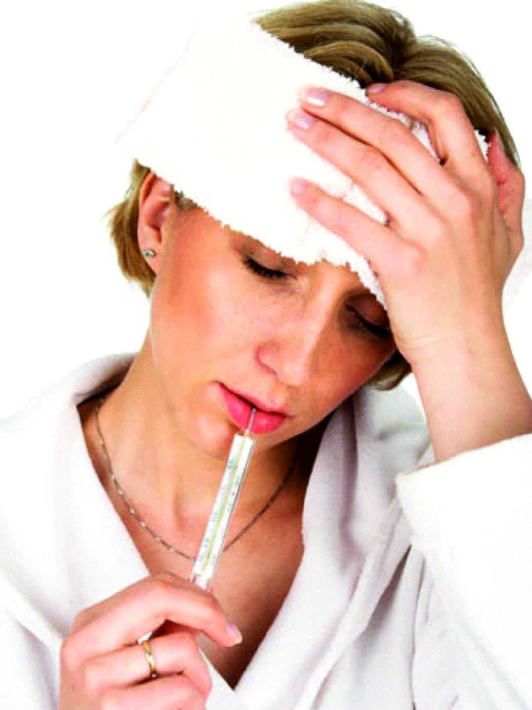 Rifampicina, Isoniazida e Pirazinamida (Oral)