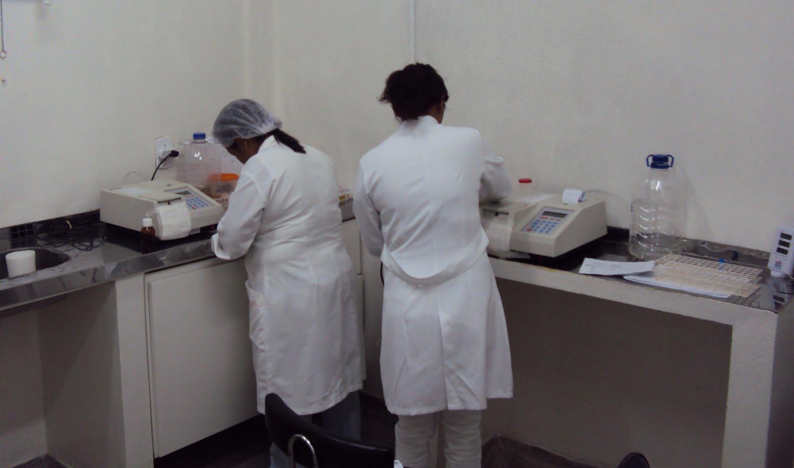 Exame sangue oculto nas fezes