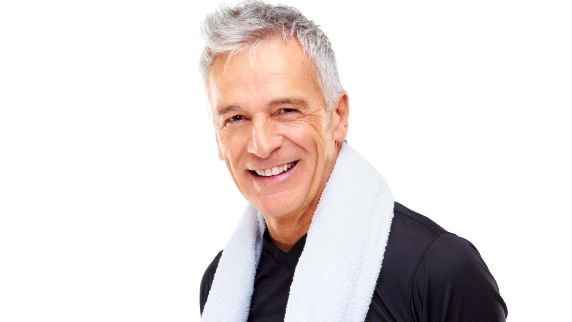 Testosterona (implante)