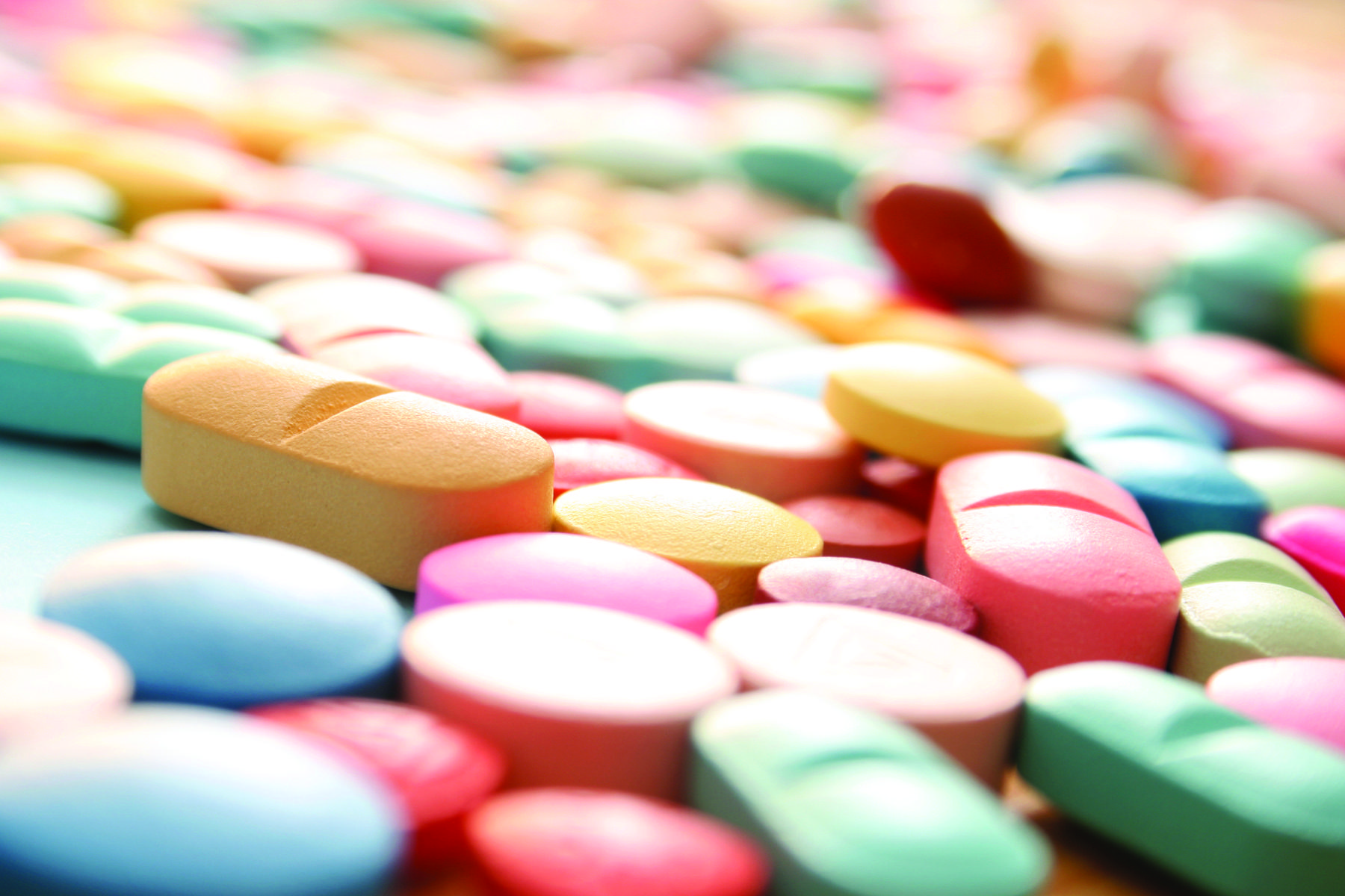 Tetraciclinas (Oftálmico)