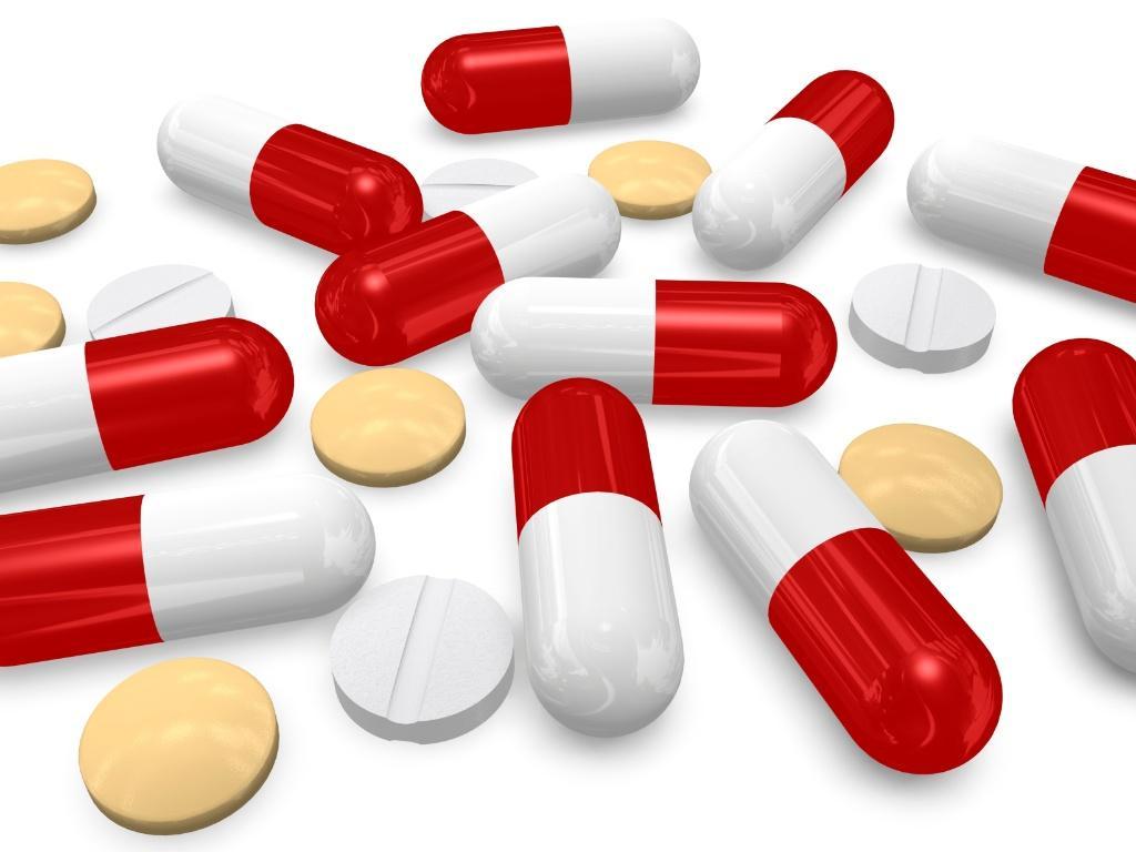 Tripelanamina (Oral)