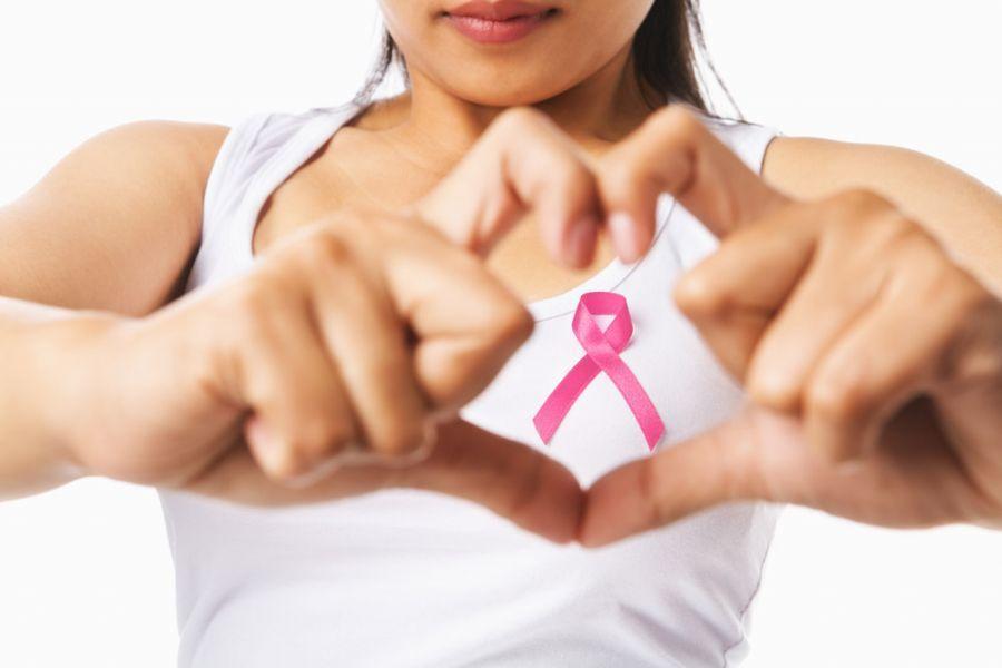 Tumor na Boca