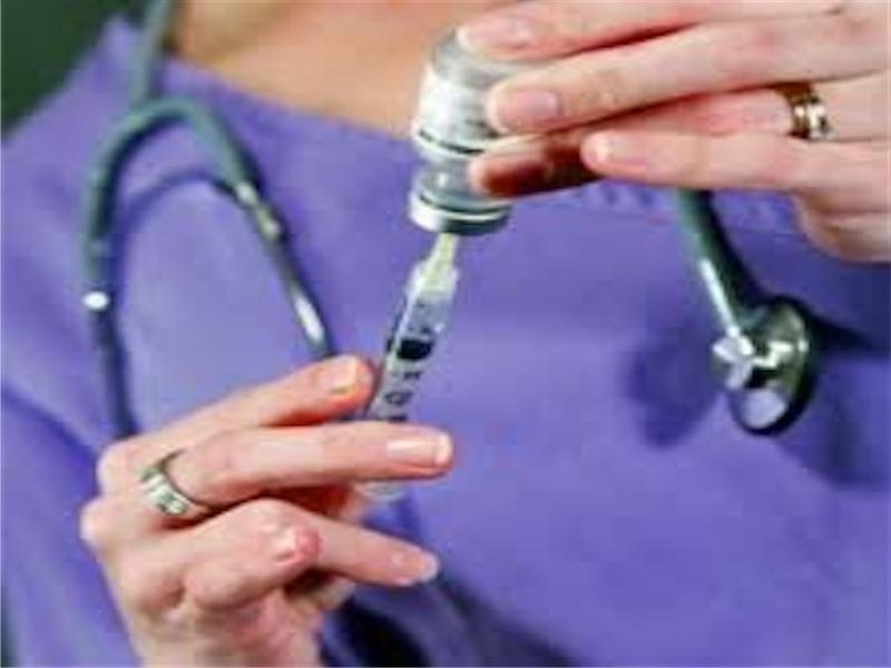 Vacina Inativada Contra Hepatite A (Injetável)