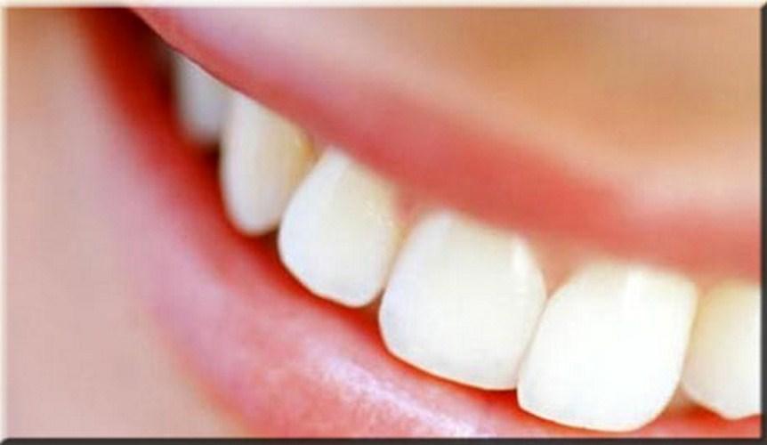 Vitaminas e Flúor (Oral)