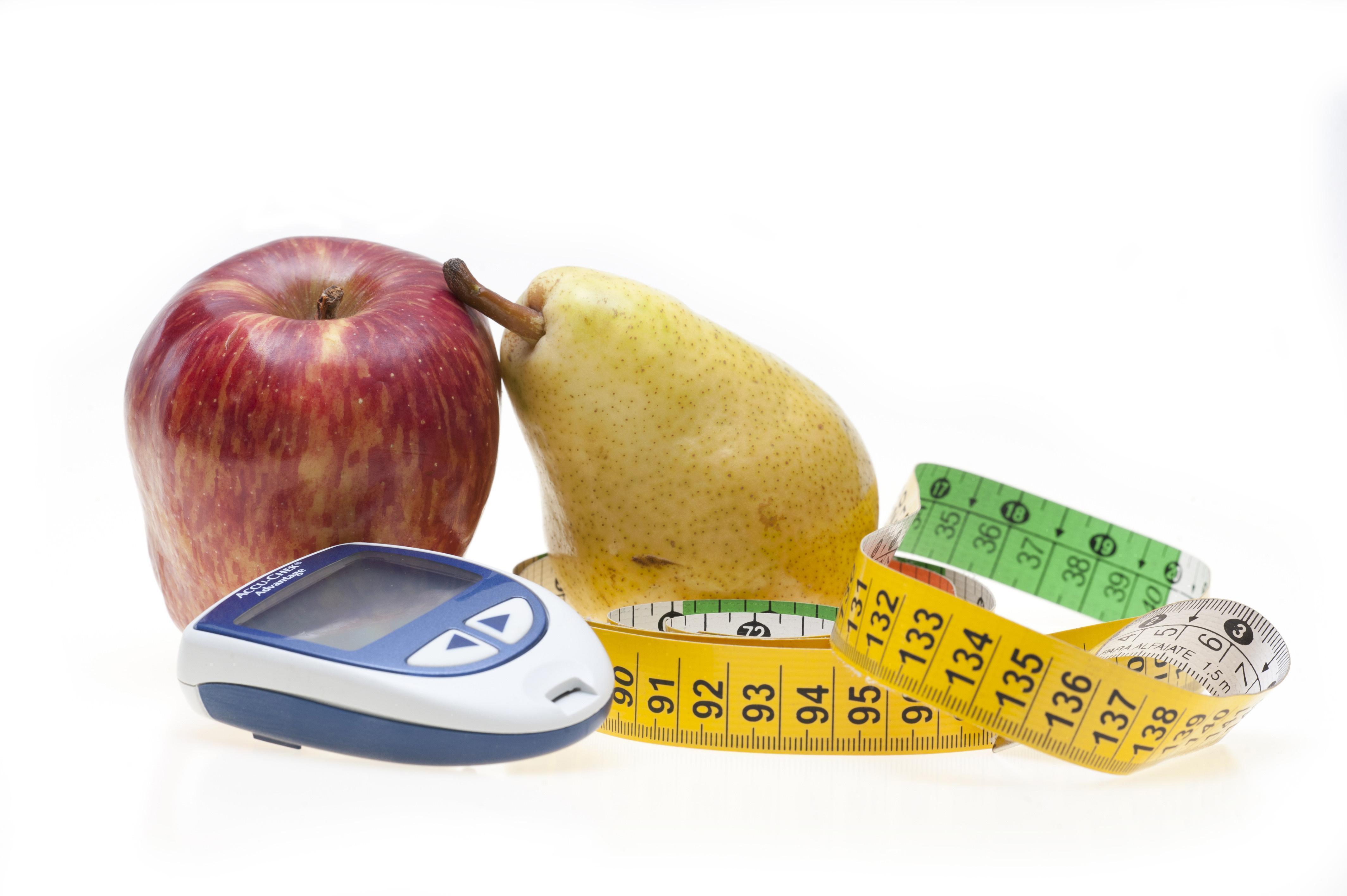 Diabetes Tipo 1 e Tipo 2, Diferenças, O que é, Como Evitar e Prevenir Diabetes