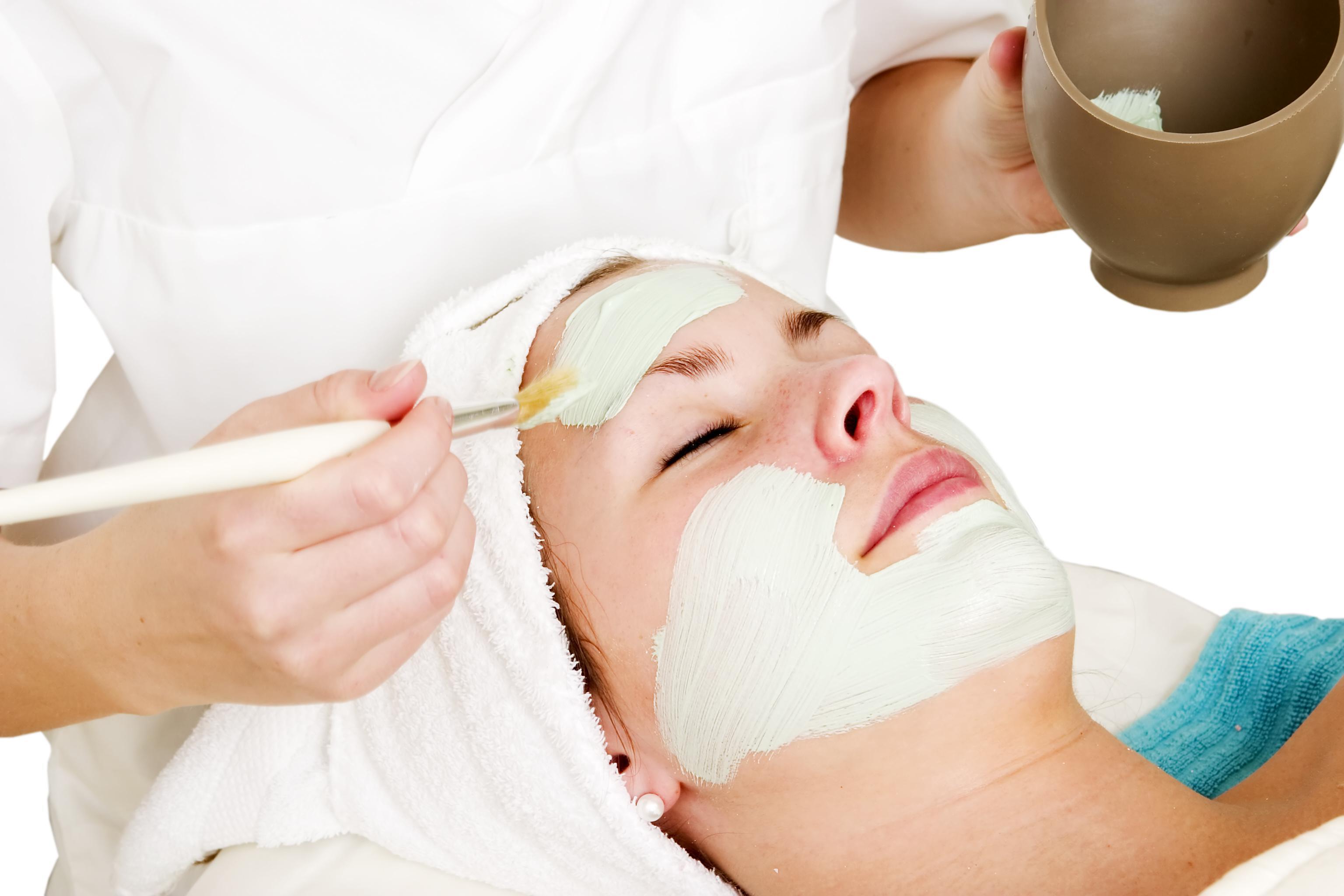 Pele: Dicas para Limpeza de Pele e Cuidados com Pele Facial