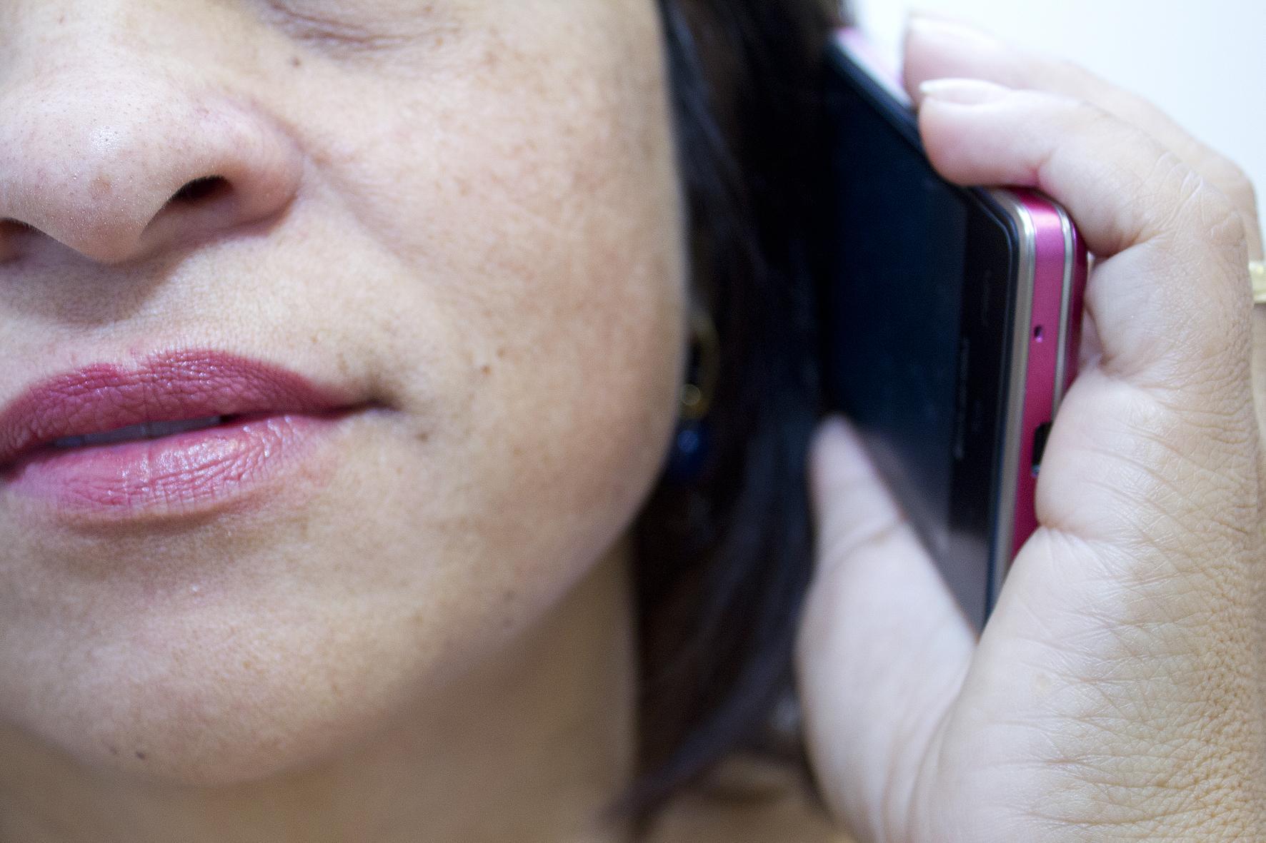 O Celular Afeta a Saúde?