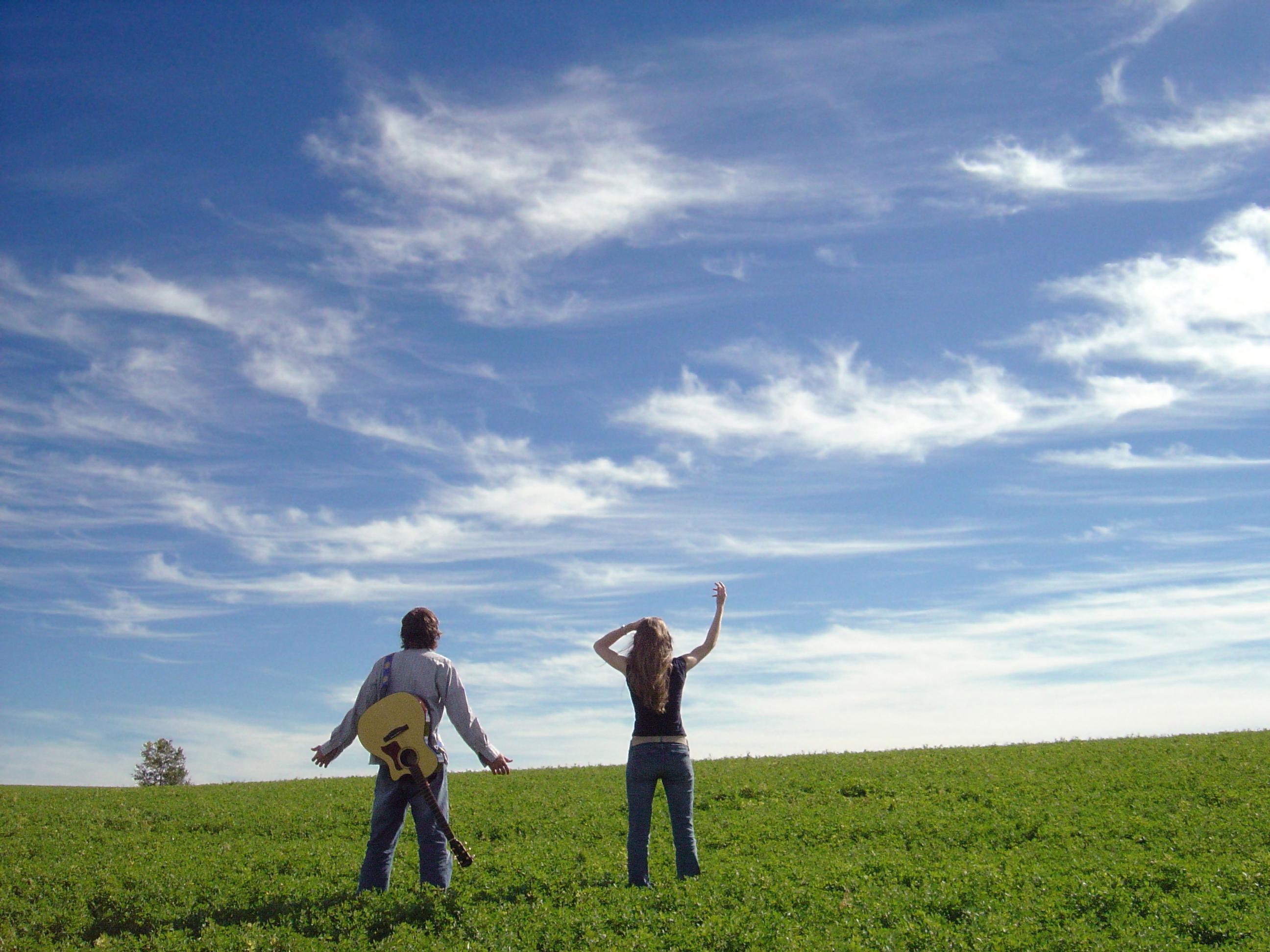 Sol: Perguntas e Respostas sobre o Sol, Tire Suas Dúvidas