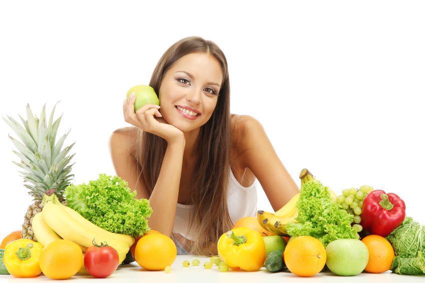 Comer a Cada Três Horas Pode Reduzir o Peso