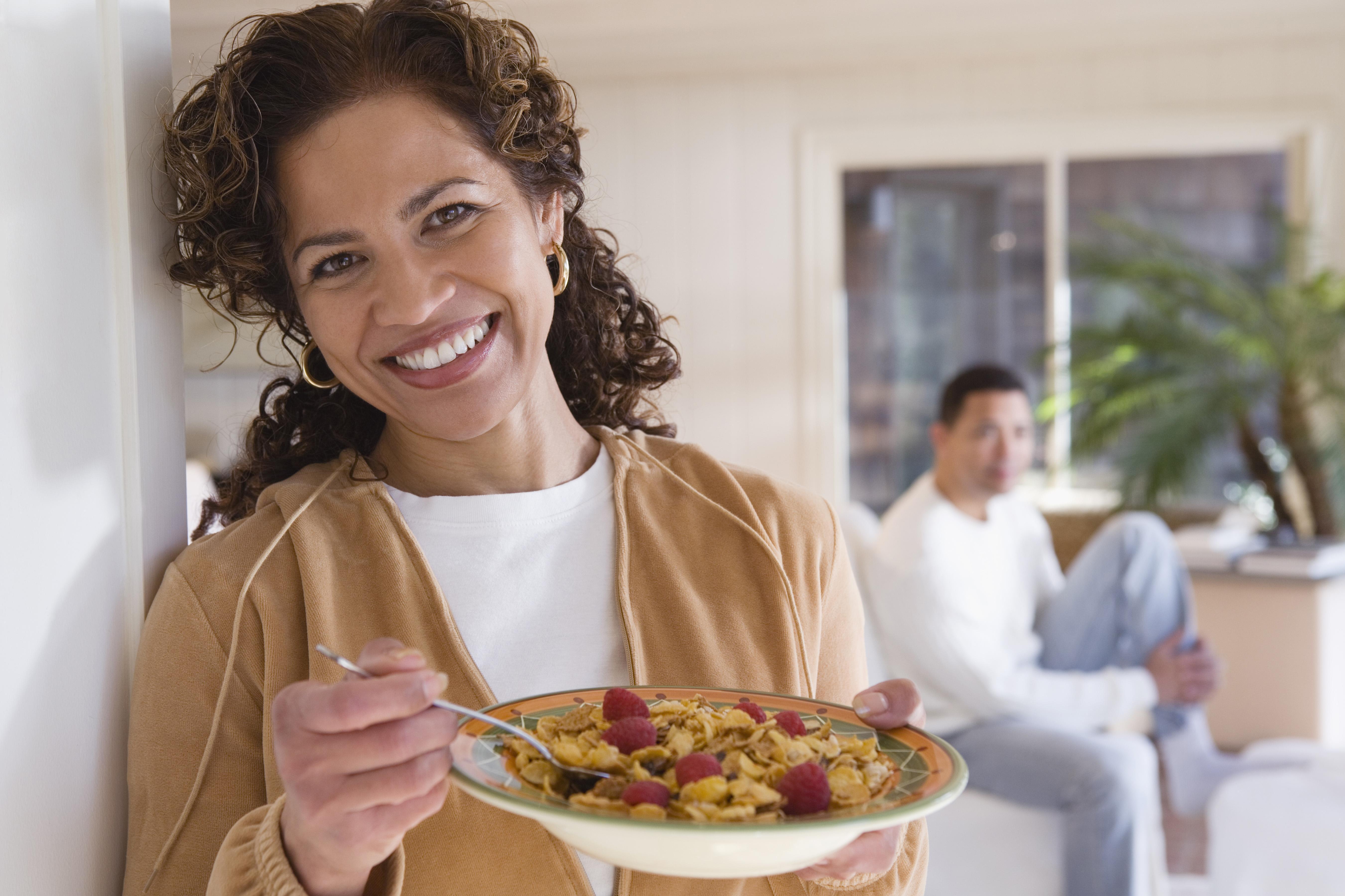 Dieta de licuados para bajar de peso rapido repite conviene dejar