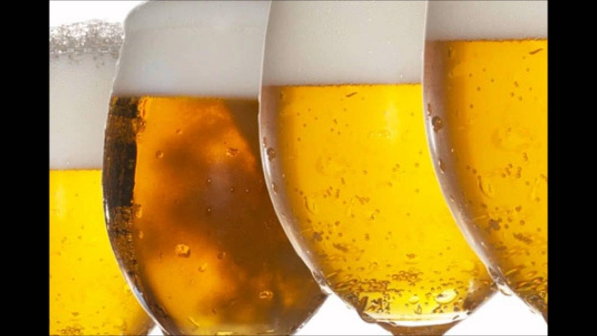 Comprovado Cerveja Consumida Moderamente faz Bem para Saúde