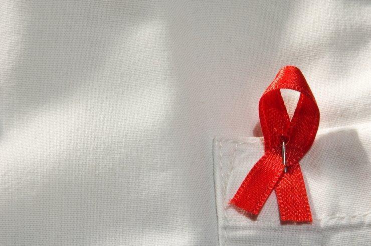 Descoberto o Gene Responsável para Se Tornar Imune ao HIV