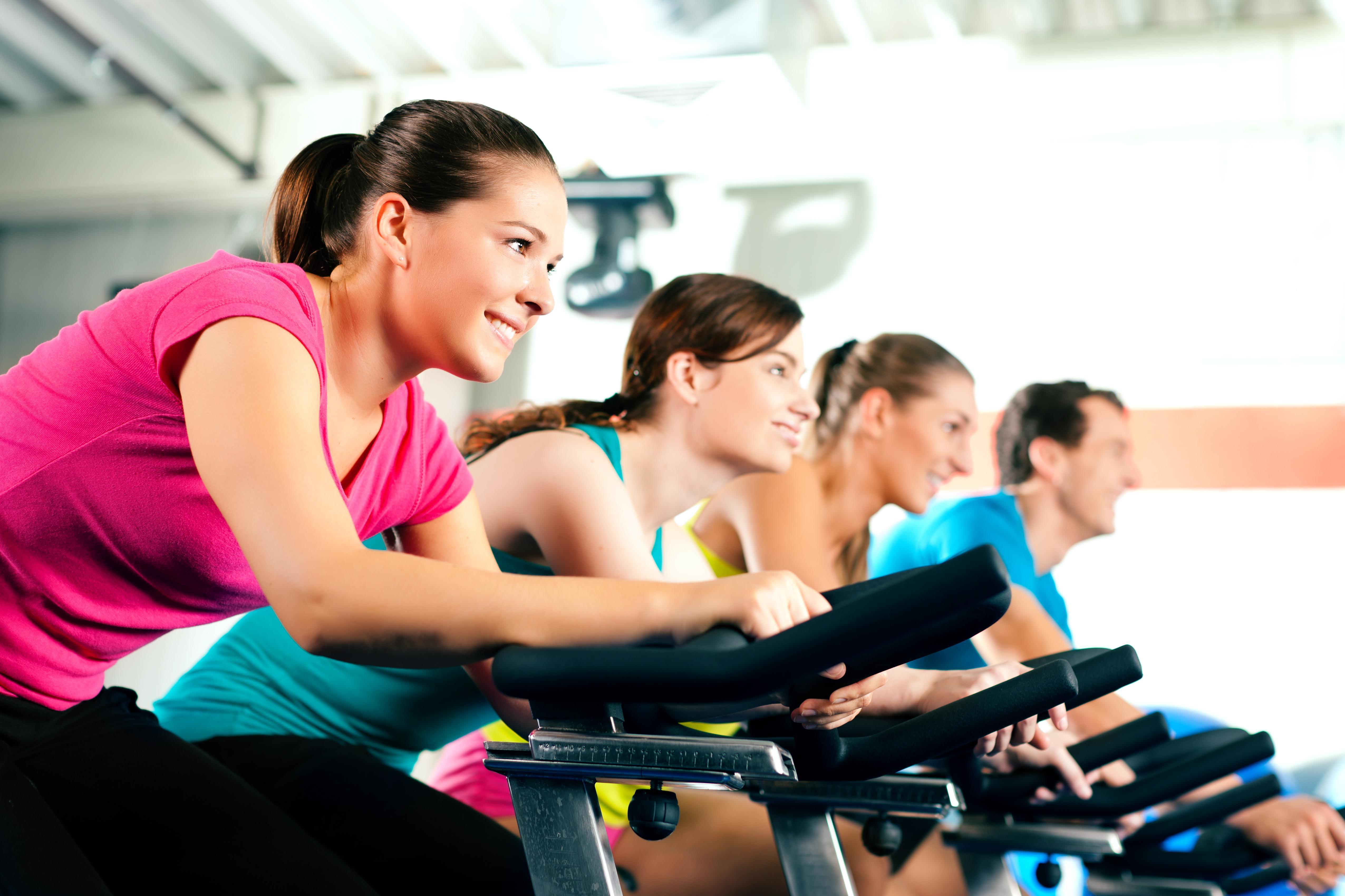 Exercícios para Emagrecer – Dicas de Exercício para Emagrecer e como Perder Peso