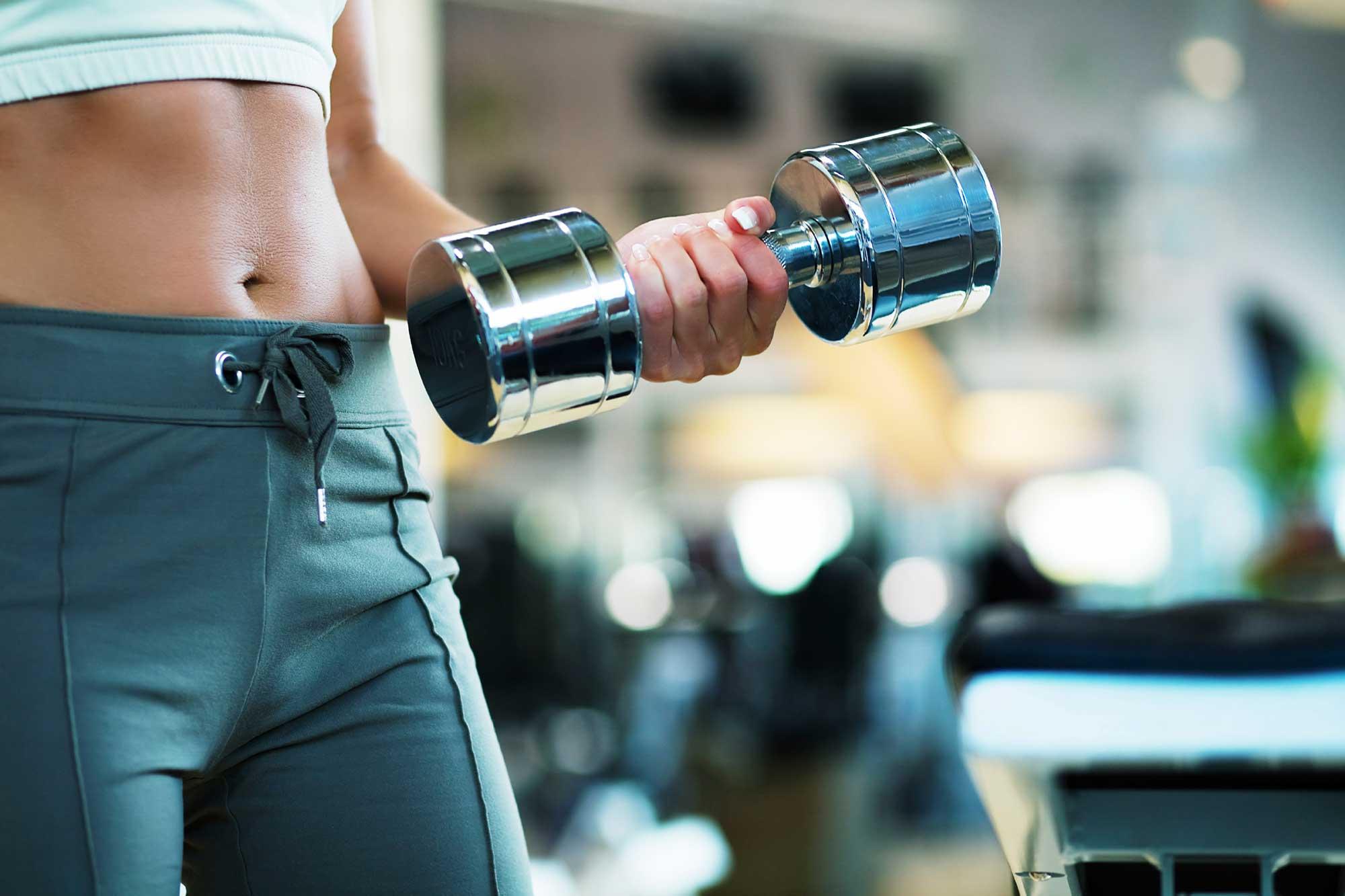 Mitos Sobre os Exercícios para Emagrecer e Seus Efeitos