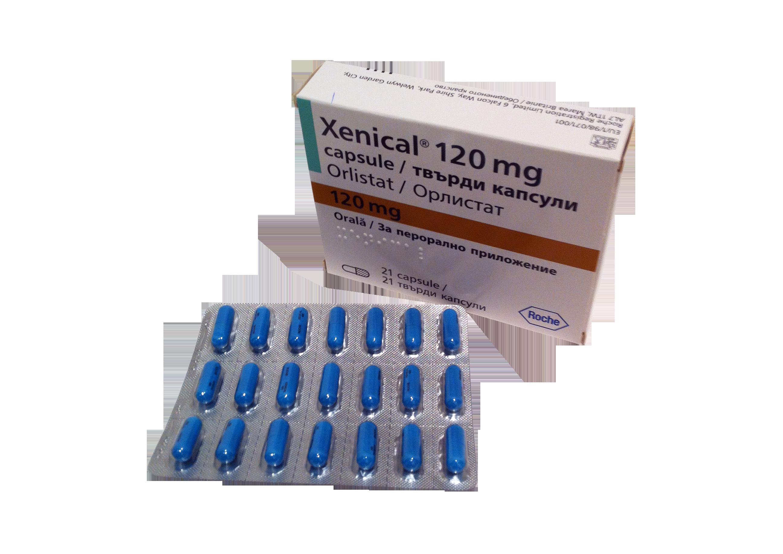 precio cialis 10 mg farmacia