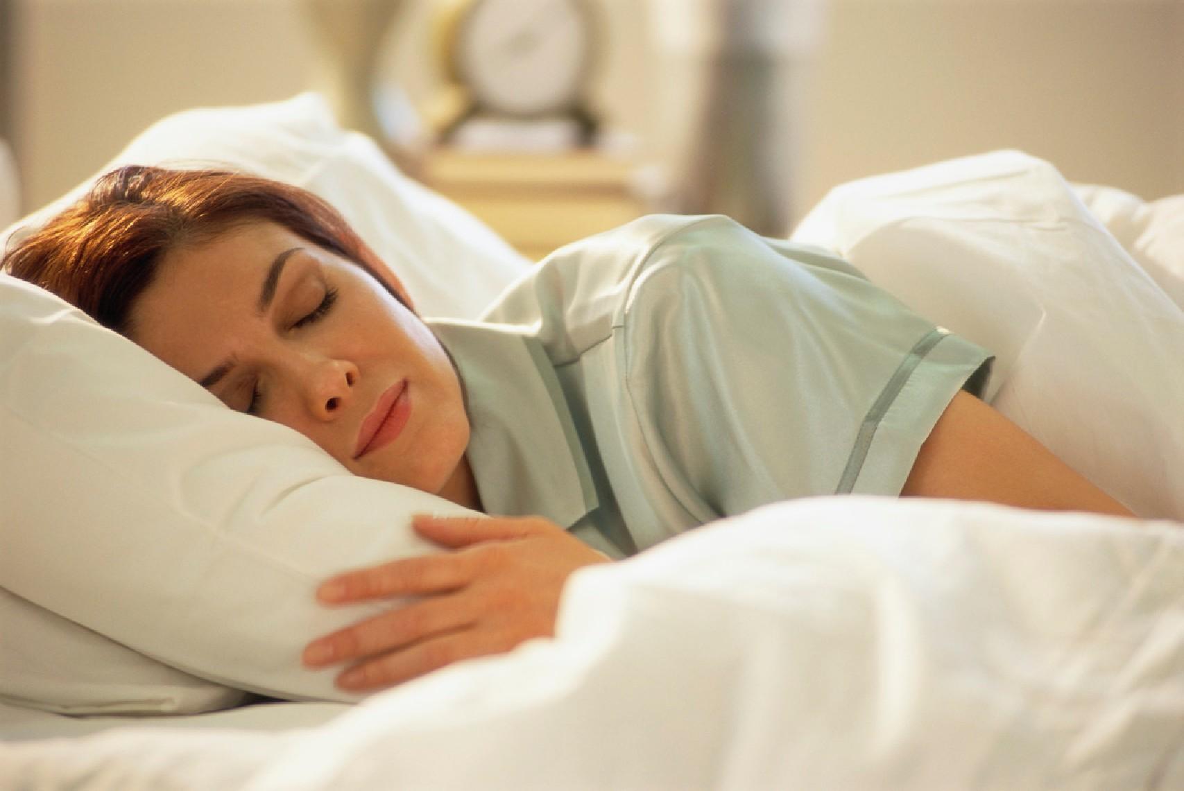 Técnicas de Relaxamento e Coisas Que Devemos Evitar para Dormirmos Melhor